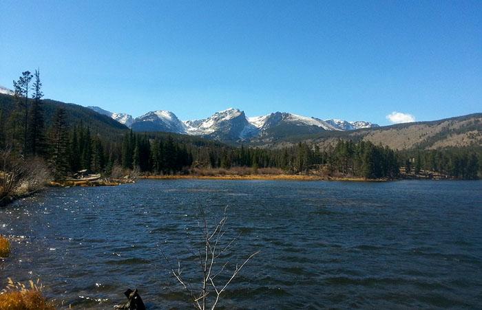 Boulder_Montanhas_Rochosas