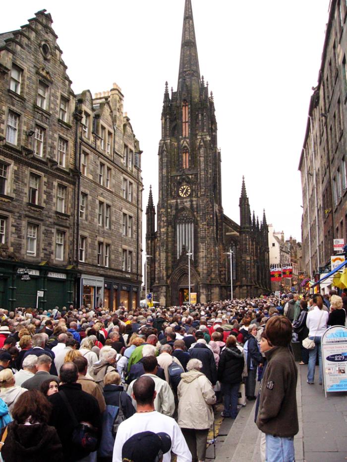 Edimburgo-centro-da-cidade