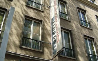El-DE Haus