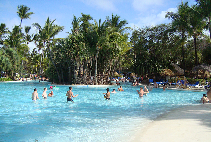 Punta_Cana_piscina