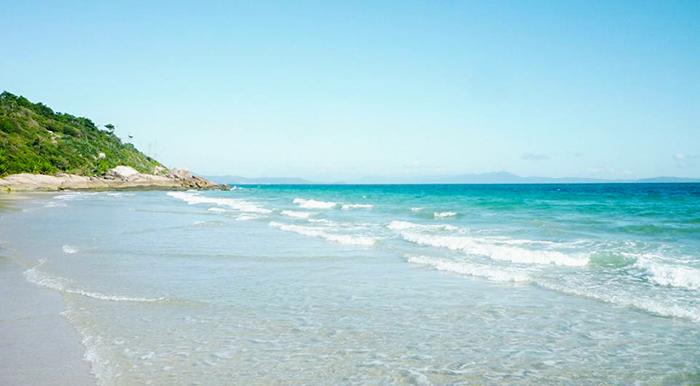 Vila_Gaia_Chalés_praia