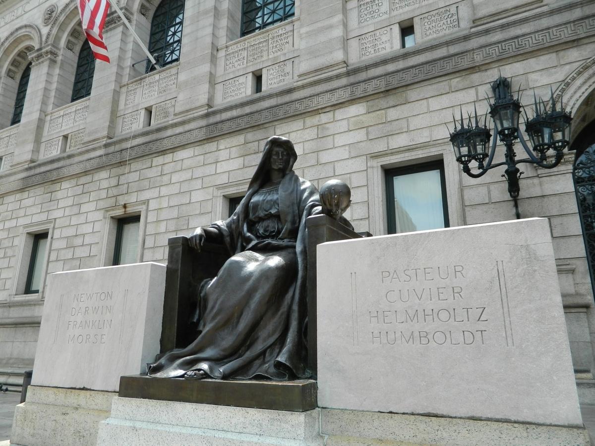 boston-public-library-529556_1920
