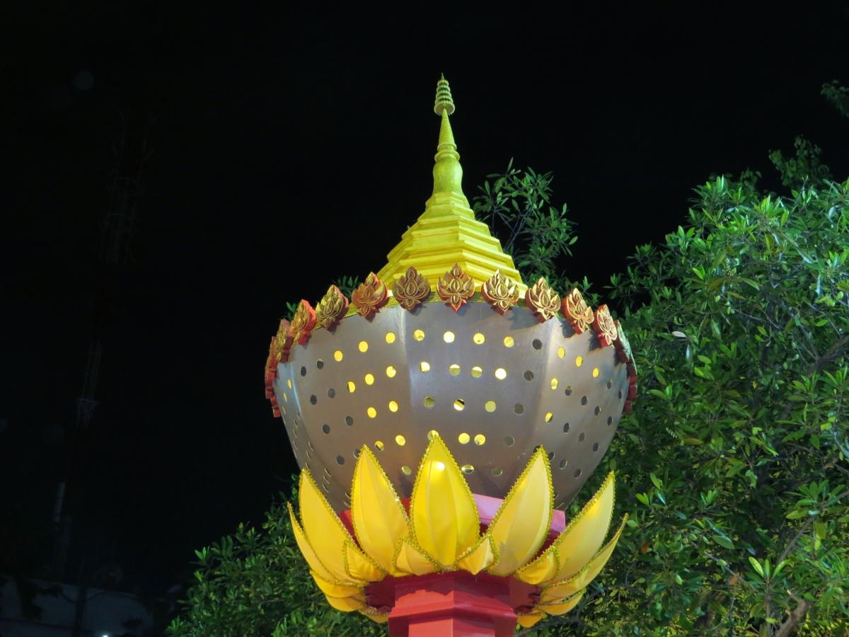 2 BANGKOK (55)
