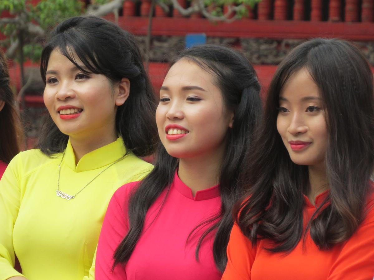4 HANOI (573)