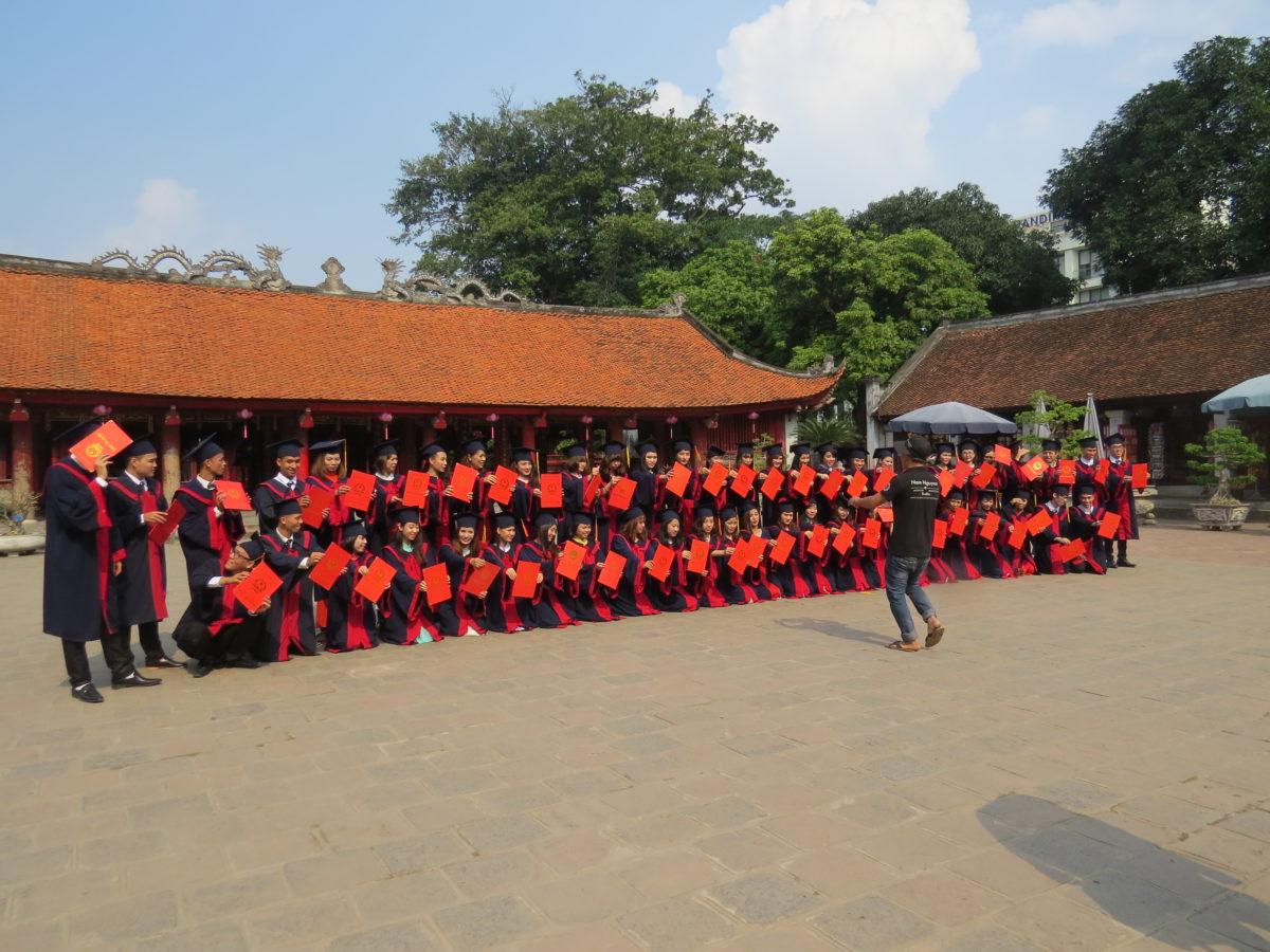 4 HANOI (616)