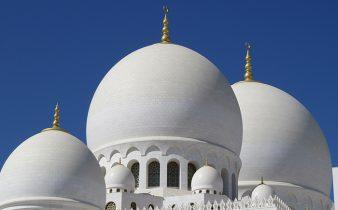 Emirados_Árabes_Abu_Dhabi