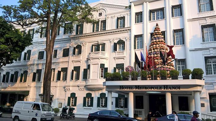 Hanói_Hotel_Metropole