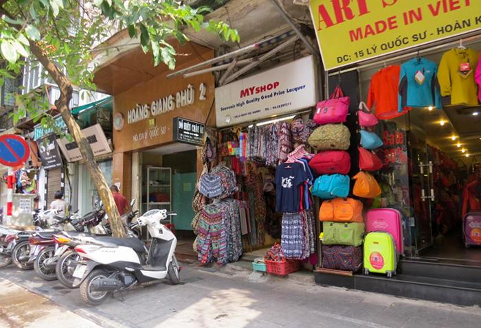 Hanoi_Old_Quarter
