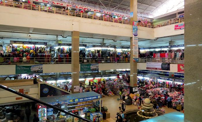 Hanoi_mercado