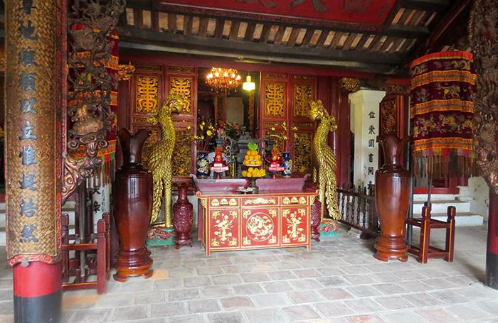 Hanoi_templo_da_montanha_de_Jade