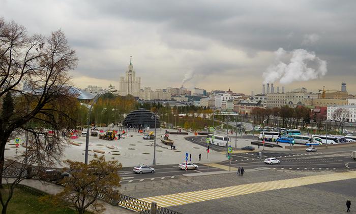 Moscou_Zaryadye_Park