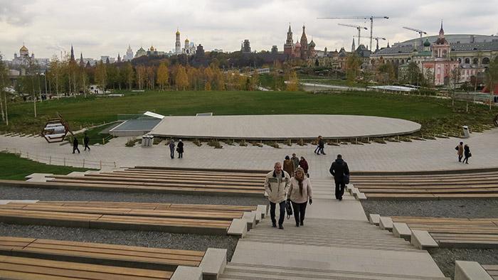 Moscou_anfiteatro_e_a_vista
