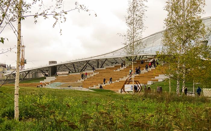 Moscou_anfiteatro_do_centro_de_mídia