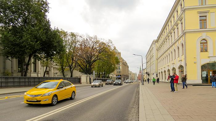 Moscou_movimento_nas_ruas