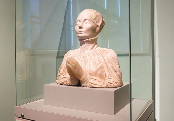 Dorothea da Dinamarca