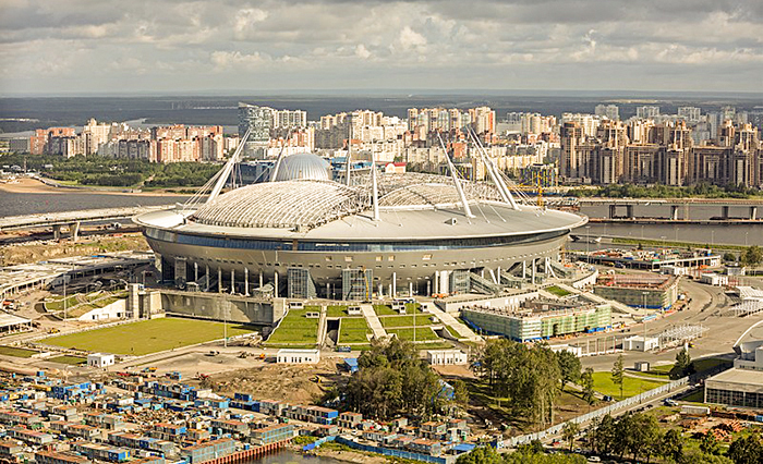 Copa-do-mundo-Arena-Zenit-em-Saint-Petersburg.