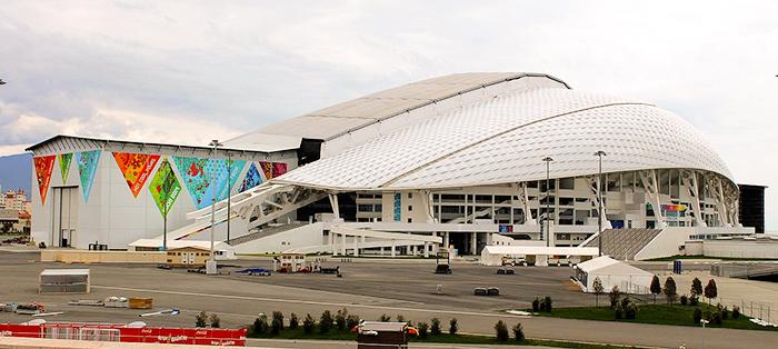 Fisht-o-estádio-para-a-Copa-do-Mundo-na-Rússia-em-Sochi