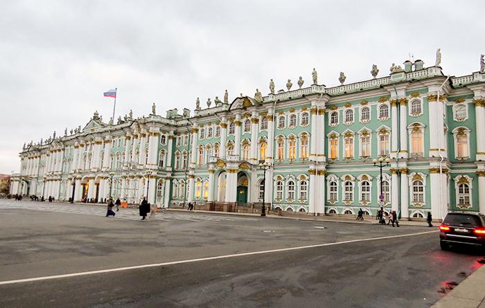 copa-do-mundo-Palácio-de-Inverno