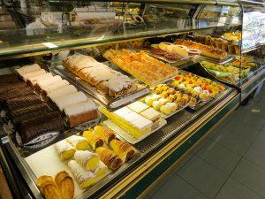 doces uruguaios