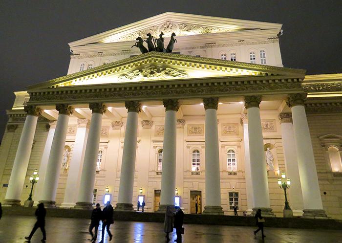 Bolshoi_noite_pelas_ruas_de_moscou