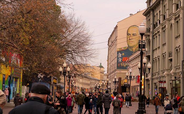 pelas_ruas_de_moscou_rua_arbat