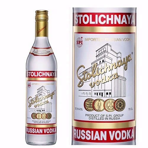 pelas_ruas_de_moscow_vodka_Stolichnaya