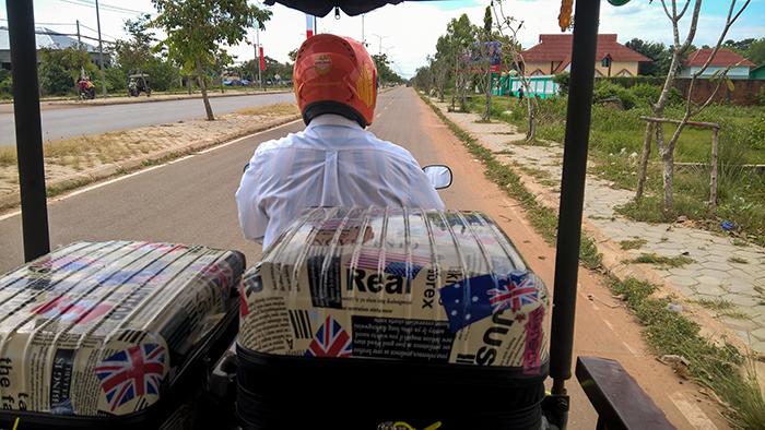Angkor_Wat_Um_tesouro_no_Camboja (124)