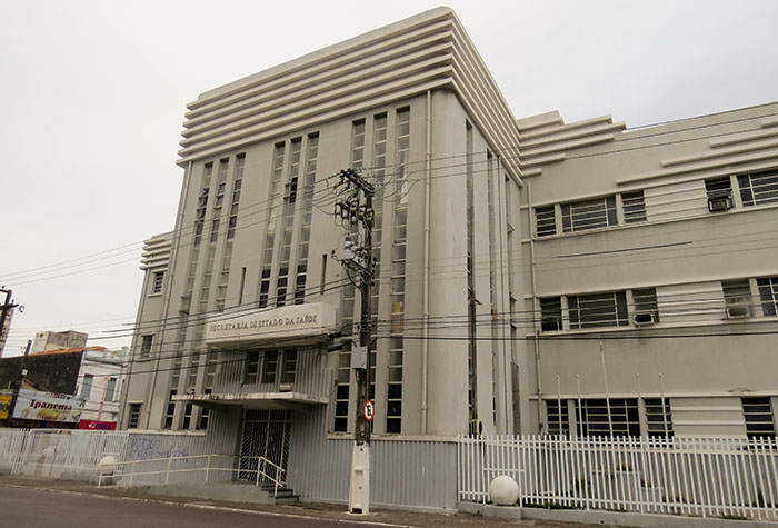Aracaju_Palácio_Serigy