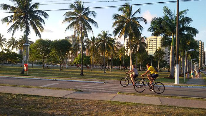 Aracaju_Parque_da_Sementeira