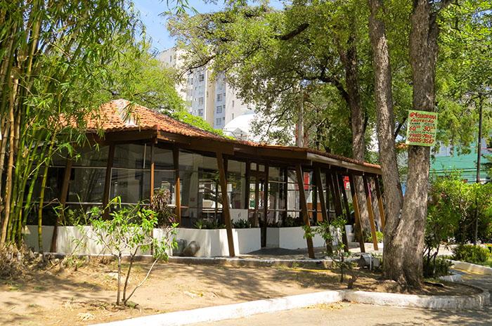 Aracaju_Praça_Olímpio_Campos_Cacique_Chá