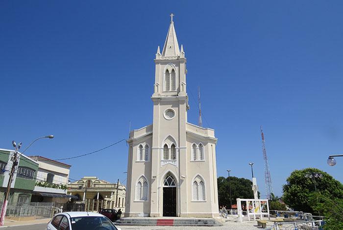 Aracaju - Santo Antônio