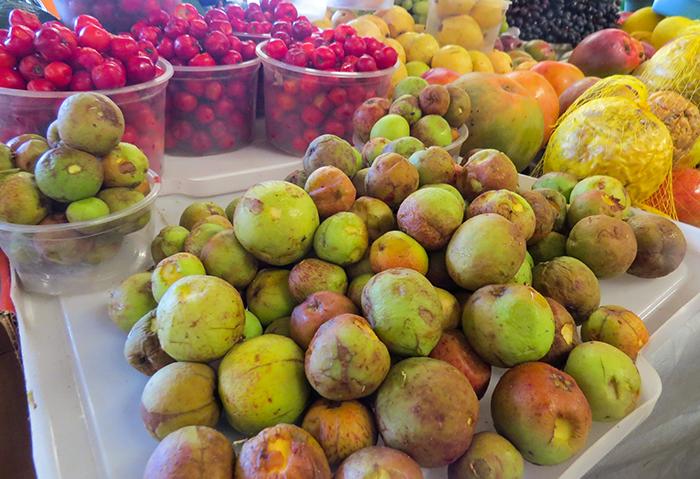 Aracaju_mercado_mangaba