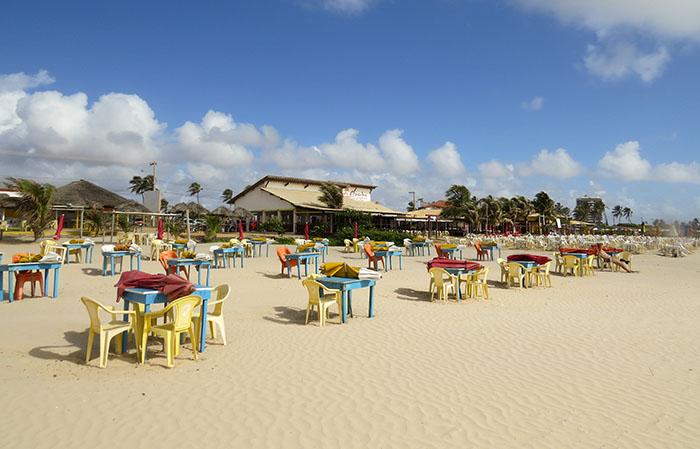 Aracaju_praia