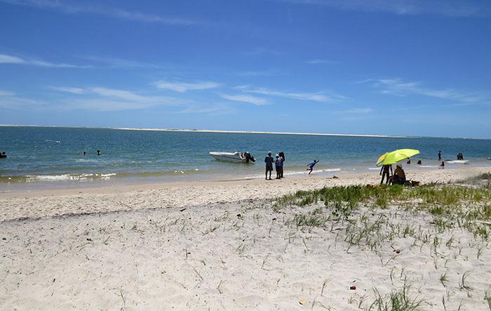 Praia_do_Saco