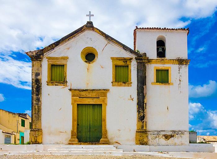 São_Cristóvão_Igreja_do_rosário_dos_homens_pretos