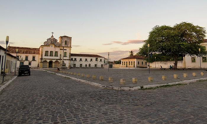 São_Cristóvão_Praça_São_Francisco