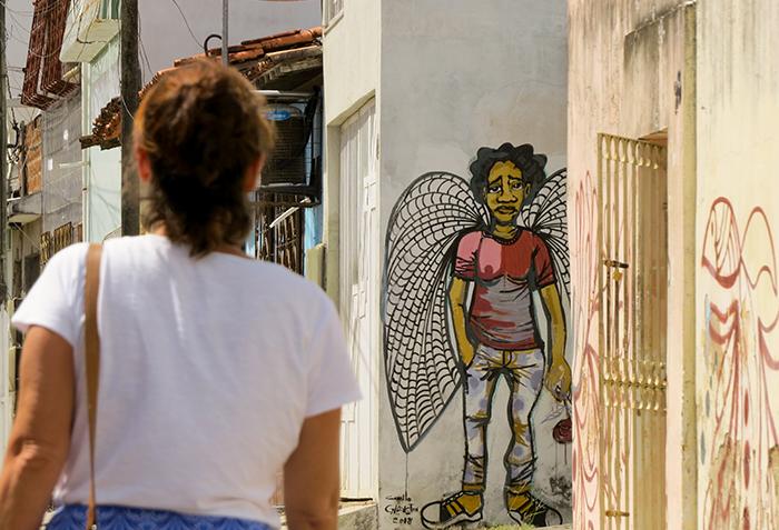 São_Cristóvão_Sergipe_arte