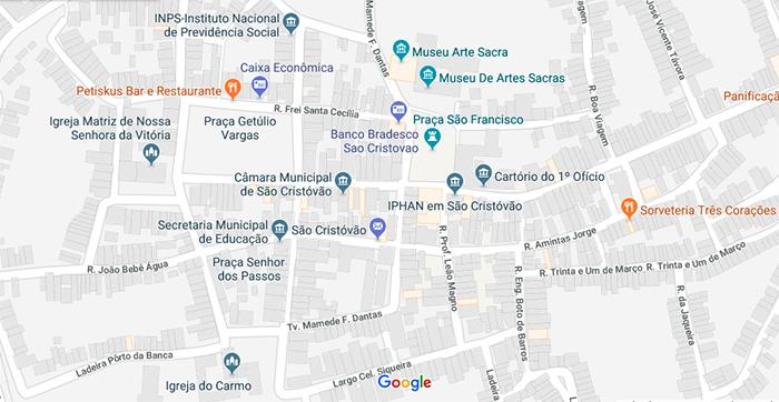 mapa_de_são_cristóvão
