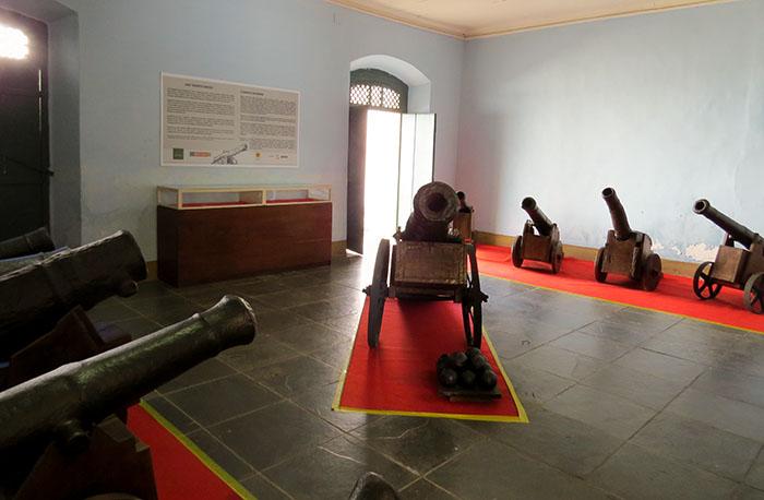 ao_cristovao_Museu_Histórico_de_Sergipe