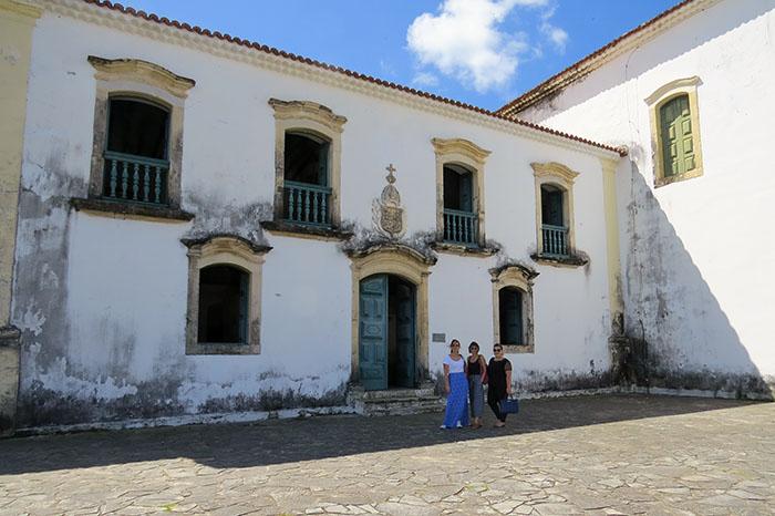 sao_cristovao_Museu_de_Arte_Sacra