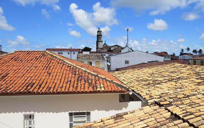 sao_cristovao_telhados
