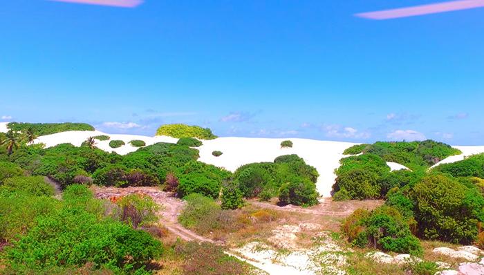 Praia_do_Saco_dunas