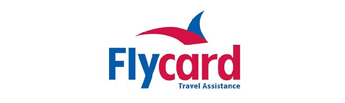 seguro_Flycard