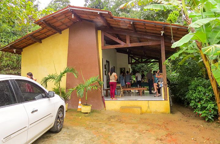 Rota-do-Café-Ceará-Águas-Finas-sede