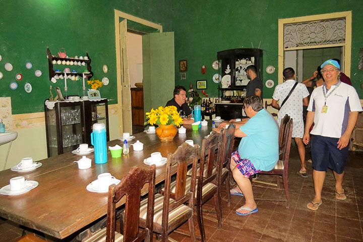 Rota-do-Café-Ceará-São-Luís