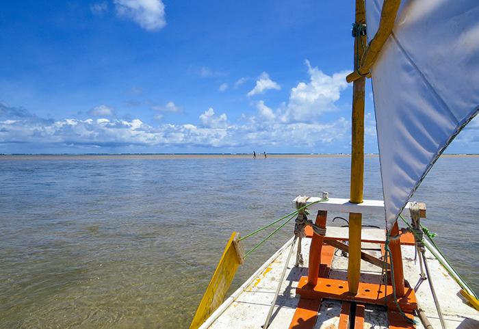 Praias-de-Pernambuco-Pontal-de-Maracaípe