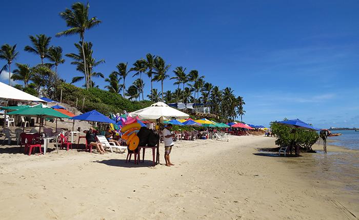 Praias-de-Pernambuco-Muro-Alto