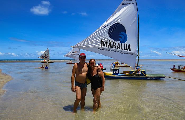 Praias-de-Pernambuco-corais