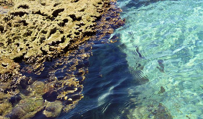 Praias-de-Pernambuco-Maracaípe