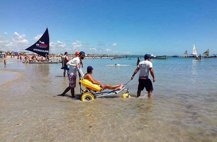 Praias-de-Pernambuco-projeto-cadeira